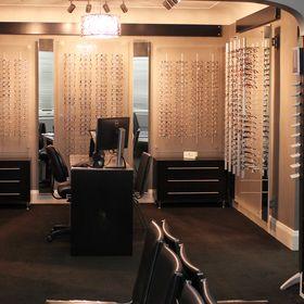 Upper Richmond Optometry