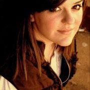 Kellie Thompson