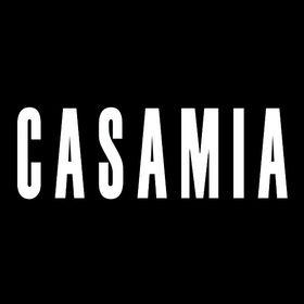 Casamia Exclusive