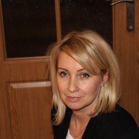 Denisa Slavíková