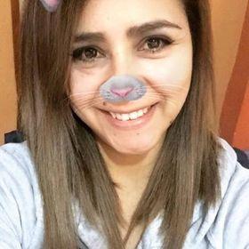 Vicky Montoya