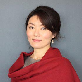 Chinatsu Kaneko