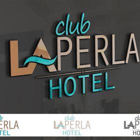 Club La Perla Hotel Booking.com2014GuestReviewAward