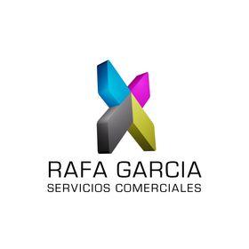 Rafa García Servicios Comerciales