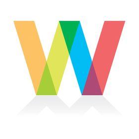 Warnock Foundation