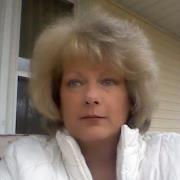 Deborah Keltner