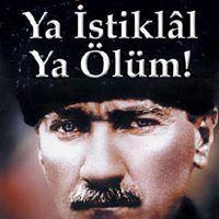 TC Selma Çetin