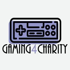 Gaming4Charity