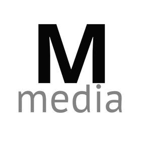 Mkasmedia Mkasmedia0808 Profile Pinterest