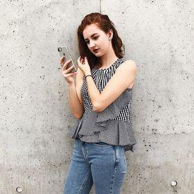 Modewahnsinn - Fashion, Beauty und Lifestyle