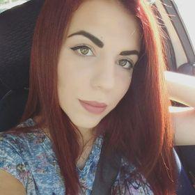 Elena Kappe