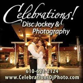 Celebrations Disc Jockey & Photography