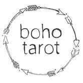 Boho Tarot