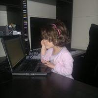 Assma Ghazi