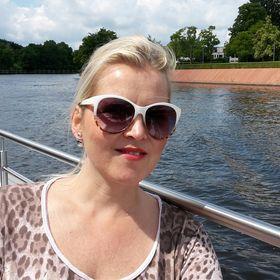 Tanja Stücker