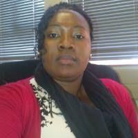 Zukelwa Mnyabiso