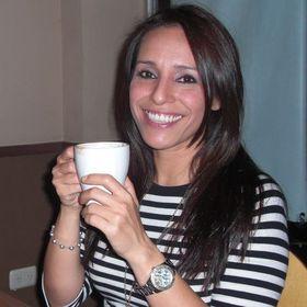 Kika Acosta