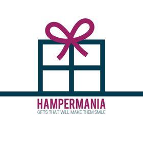 Hampermania