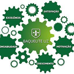 Baquelite Liz