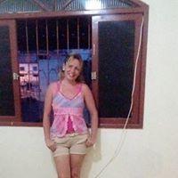 Flavia Ferreira