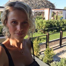 Kateřina Boušková
