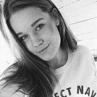 Emma Alexandra Högström