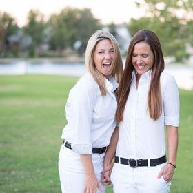 Erica & Tiffany Real Estate