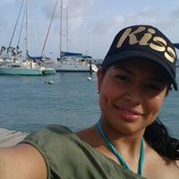 Laura Vanessa Hernandez Benitez