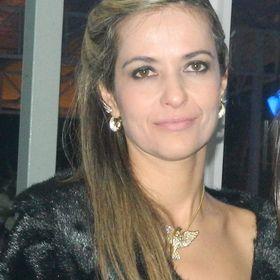 Christiele Lupoli