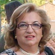Elena Montero Martin