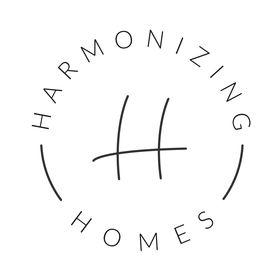 Harmonizing Homes, LLC