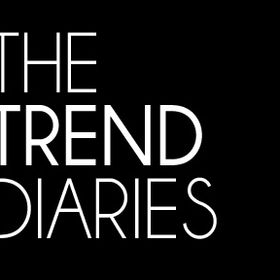 The Trend Diaries