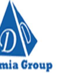 Dalmia IT Solutions