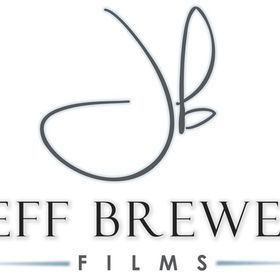 Jeff Brewer Films