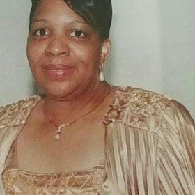 Sheila Chapman