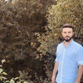 Aydın Aylanc