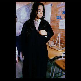 Yulieth Ardila