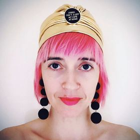 SALLY STEELE - Author - Speaker - Mindset Mentor - Strategist