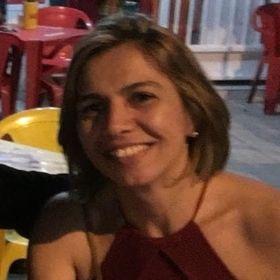 Silene de Fátima