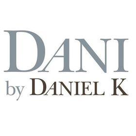 DANI by Daniel K