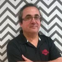 Jordi Aparicio