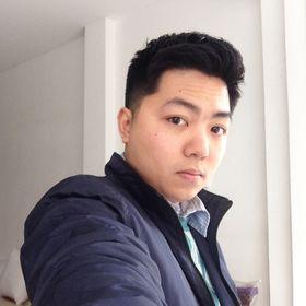 Nguyen TuanAnh