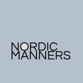 Nordic Manners
