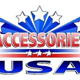 Mobile Accessories USA
