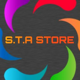 S.T.A_STORE
