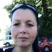 Larisa Losinecká