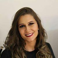 Ana Maria Antunes Veloso