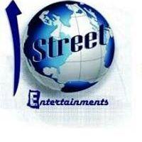 10street Entertainments