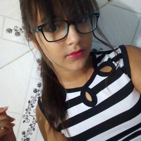 Fabiana Jessica