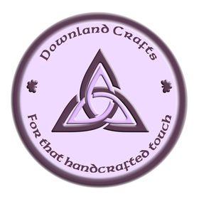 Downland Crafts